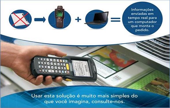 Flyer_SoluçãoFeiras